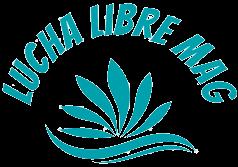 Lucha Libre Mag