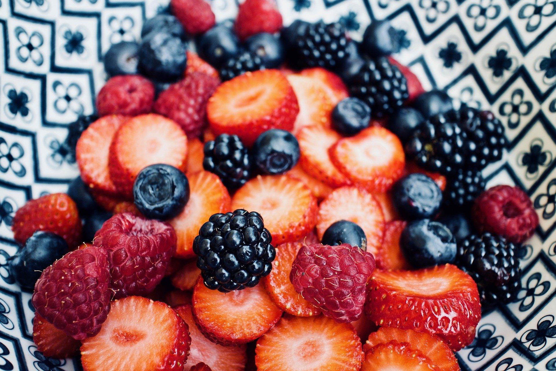 Diabetici e scelte alimentari
